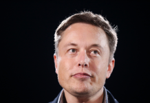 The non-profit org established by Elon Musk and Sam Altman to conserve the world from expert system has actually chosen to pursue earnings