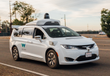 Waymo is supposedly trying to find outdoors financiers (GOOGL)