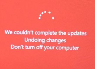 Windows 10 will instantly eliminate updates, motorists that break booting