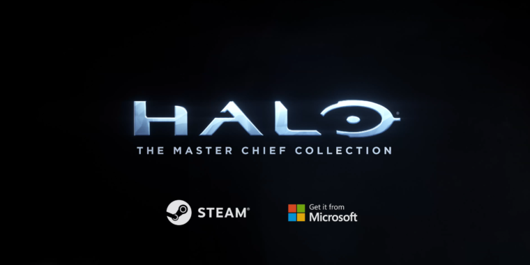 Halo: Master Chief Collection is lastly validated for PC, will consist of Reach