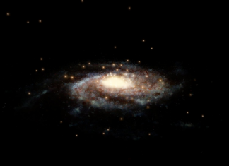 A Newer, More Accurate Measurement Sets the Mass of the Galaxy at 1.5 Trillion Solar Masses