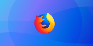 Firefox Send out lets you send out files approximately 2.5 GB with time and download limitations