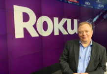 Roku gets struck with a 'offer' as expert states it's 'challenging to validate the appraisal' after 131% rise this year (ROKU)