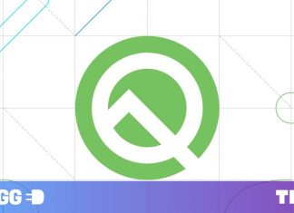 Google launches Android Q Beta 1 for all Pixels– here's what we understand up until now