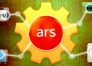 The Ars Technica System Guide, Winter Season 2019: The one about the servers