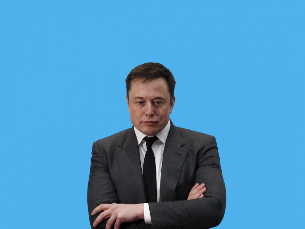 Tesla remains in 'need hell' ahead of its Design Y unveiling, Wall Street's greatest bear states (TSLA)