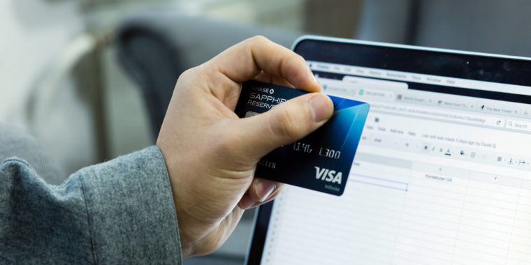 A brand-new rash of extremely concealed card-skimming malware contaminates ecommerce websites
