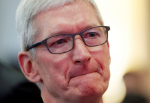 Apple's App Shop charges are coming under increasing pressure from Spotify, Netflix, and regulators. Cutting them might reduce its revenues by 10% next year. (AAPL)