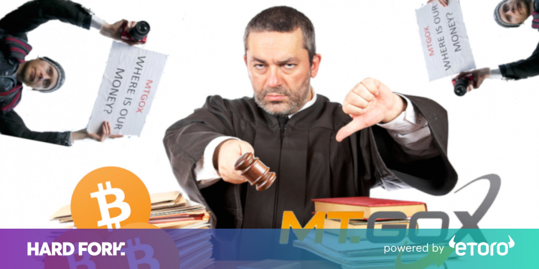 Mt. Gox's Mark Karpelès might prevent jail, regardless of fabricating monetary records