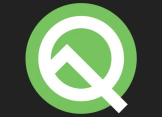 Hands-on: What's brand-new in Android Q