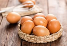What the New Egg Research Study Way for the Beloved Breakfast Food