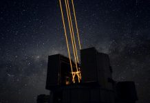 Are We In A 'Galactic Zoo' Safeguarded By Aliens? Researchers Satisfy To Examine The 'Excellent Silence'