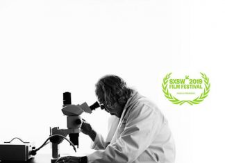 """""""The Innovator"""" and """"Development"""" At SXSW, 2 Tales Of Science Gone Right And Incorrect"""