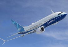 Boeing minimized 737 MAX software application threats, self-certified much of airplane's security