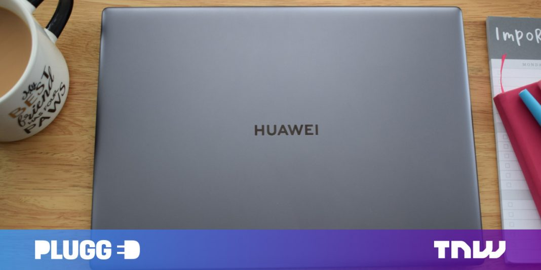Evaluation: The Huawei Matebook X Pro (2019) is the very best laptop computer I have actually ever utilized … ever