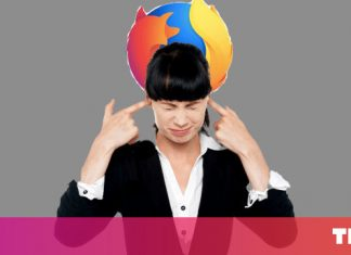 PSA: Update Firefox to obstruct autoplaying videos by default
