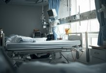 Health Plans For State Worker Usage Medicare's Hammer On Healthcare facility Expenses