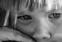 Provide Your Distressed Kid a Time for 'Concern Questions'