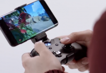 """Stimulating Times"": Microsoft to ""go huge"" at E3 in reaction to Google Stadia"