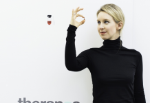 Theranos is the most significant health care start-up to stop working recently, however it's not alone. Here are 9 others that have actually flamed out.