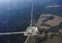 LIGO Simply Got a Huge Upgrade, Will Begin Searching for Gravitational Waves Again on April 1st