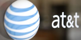 """AT&T and Comcast declare """"anti-robocalling turning point"""" with brand-new Caller ID tech"""