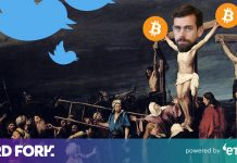 Twitter CEO Jack Dorsey states he will pay you to deal with Bitcoin full-time