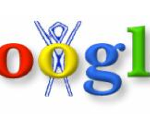 Our preferred Google Doodles through the years