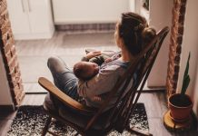 New Postpartum Anxiety Drug Might Be Tough To Gain Access To For Mommies A Lot Of In Requirement