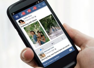 Facebook apps logged users' passwords in plaintext, due to the fact that why not