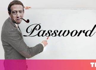 Facebook's supposedly been keeping countless user passwords in plain text given that 2012