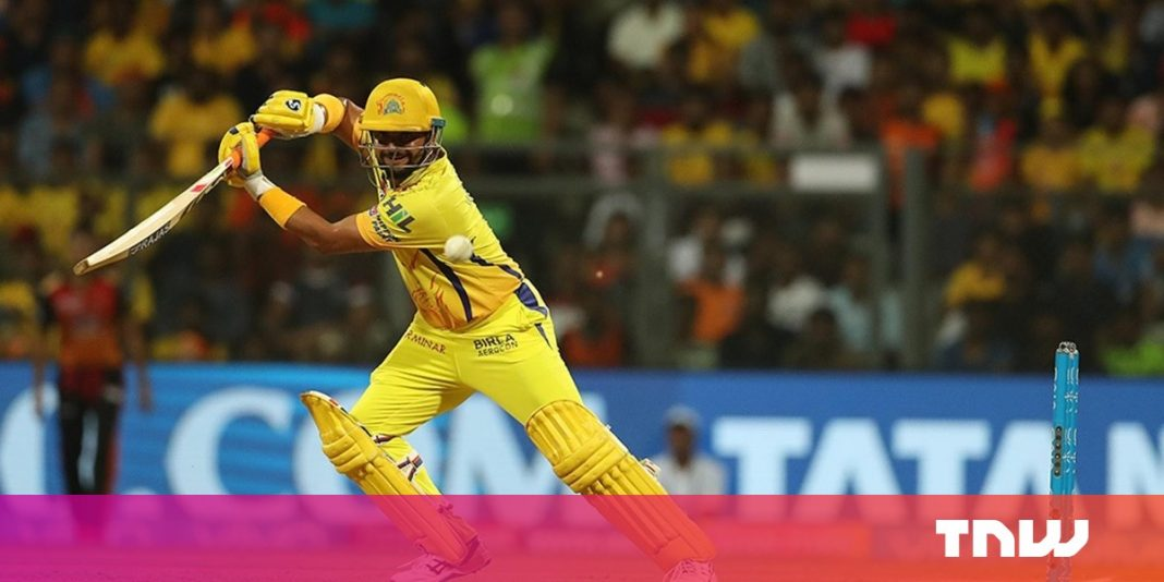 How to view the Indian Premier League 2019 cricket competition online
