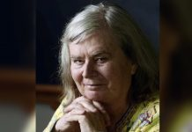 Karen Uhlenbeck Simply Won Among Mathematics's The majority of Distinguished Prizes. Here's Why Her Work Is So Crucial.