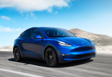 Tesla simply introduced the Design Y– here's why it's the business's essential automobile (TSLA)