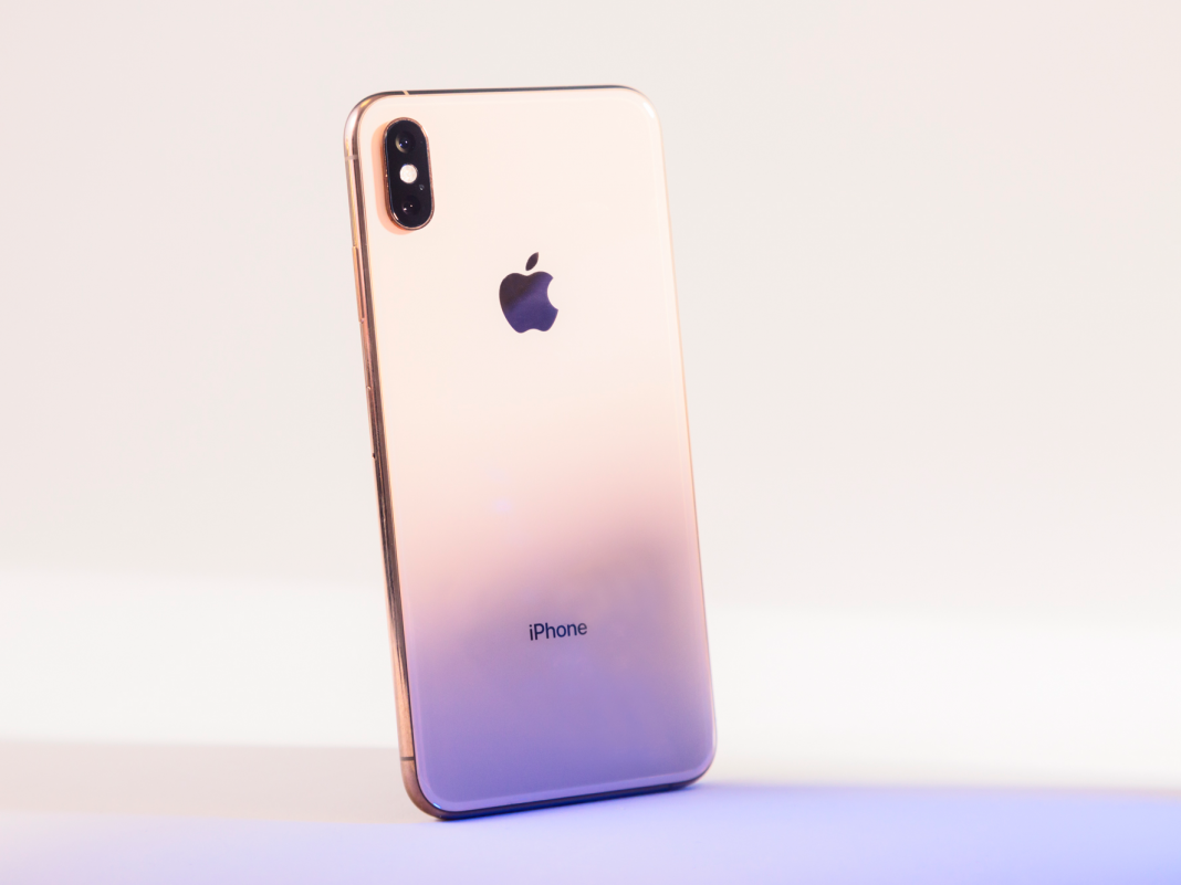 Apple's next iPhones might have a function that charges the Apple Watch, brand-new AirPods, and even other iPhones