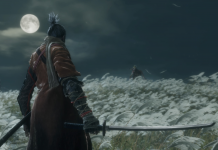 I invested 15 hours getting damaged in the brand-new video game from the developers of 'Dark Souls' and 'Bloodborne'