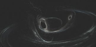 Ask Ethan: Why Have not We Discovered Gravitational Waves In Our Personal Galaxy?