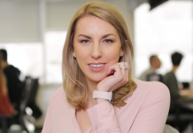 These are London's leading ladies in fintech in 2019