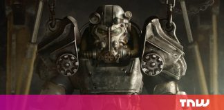 Bethesda's video games are returning to Steam, Legendary gets snubbed