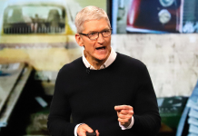 Apple will need to stand huge losses for a very long time in order to prosper with its Hollywood push (AAPL)