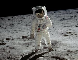 NASA now goals to return astronauts to the moon inside 5 years