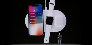 Apple simply verified at last that AirPower will never ever come out