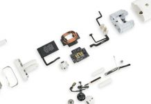 "iFixit teardown: Apple's AirPods are ""disappointingly non reusable"""