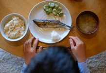 Consuming Fish May Assist City Children With Asthma Breathe Better