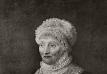 The First Paid Female Researcher Who Revealed The Night's Sky