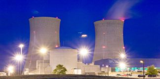Senate reintroduces expense to assist innovative nuclear innovation