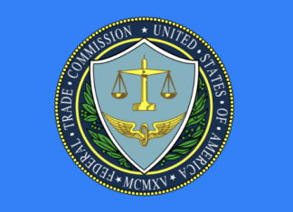 FTC strikes predatory clinical publisher with a $50 million fine