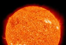 Researchers Wished To Reproduce Nuclear Blend – The Sun's Energy Source. How In the world Do They Do That?