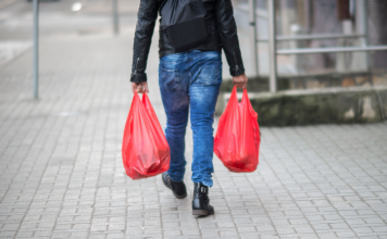 In some nations, individuals deal with prison time for utilizing plastic bags. Here are all the locations that have actually prohibited plastic bags and straws up until now.