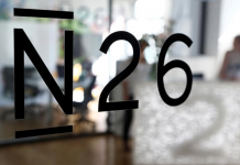 Peter Thiel-backed digital bank N26 is thinking about a money back-type offering as it considers United States growth